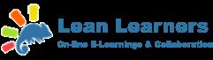 Lean Learners aka Study Buddies 2.0