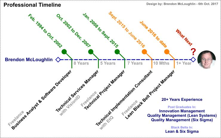 Professional_Timeline