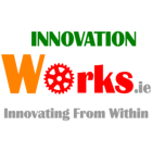 Innovating From Within