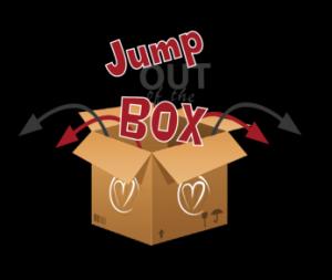 jump_box