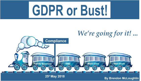 GDPR_or_Bust