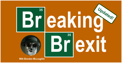 Irish_SMEs_Breaking_Brexit